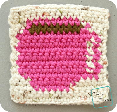 The Best Crochet Coasters To Make 16 Crochet Coasters