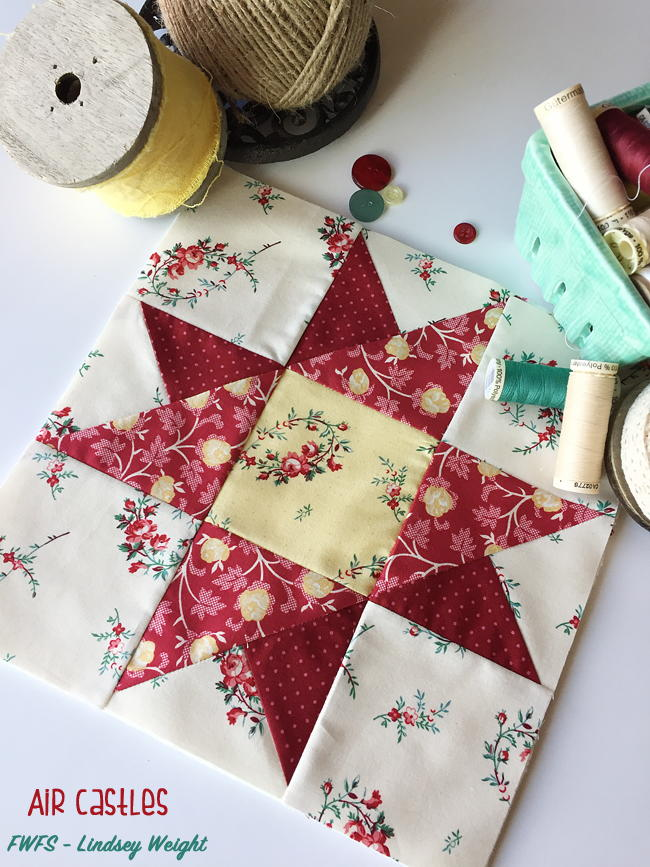 33 Star Quilt Patterns: Free Block Designs and Quilt Ideas ... : free star quilt block patterns - Adamdwight.com
