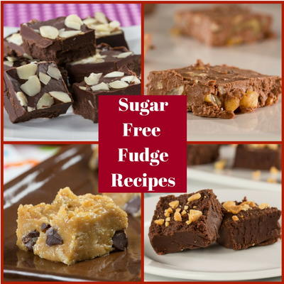 4 sugar free fudge recipes everydaydiabeticrecipes did you know that you can make sugar free fudge right at home these diabetic friendly recipes are an easy way to enjoy this sweet treat whenever you like forumfinder Image collections
