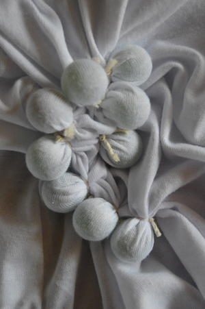 Hibiscus Pastel Diy Tie Dye Shirt Favecrafts