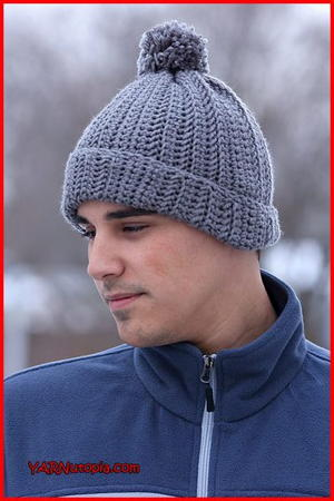 0806779bb baby boy cable hat knitting pattern xbox 360