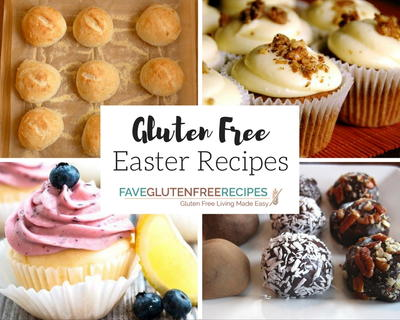 The best gluten free recipes 28 easy easter recipes the best gluten free recipes 28 easy easter recipes negle Image collections