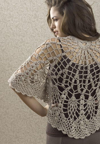 21 crochet shawl patterns how to crochet a poncho favecrafts goddess shawl dt1010fo