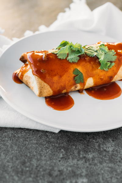 Chi Chis Chicken Chimis