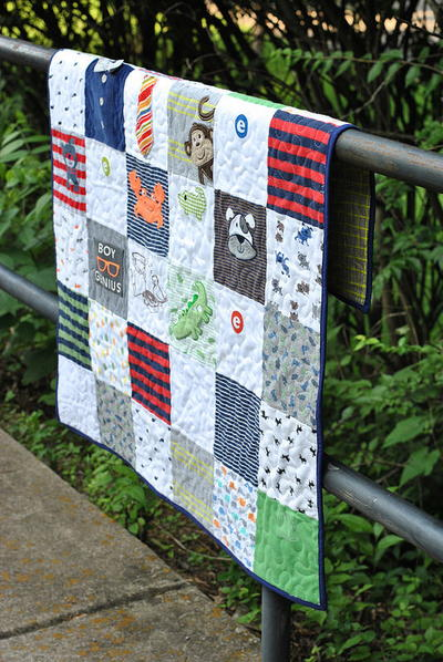 26 Free Childrens Quilting Patterns Favequilts