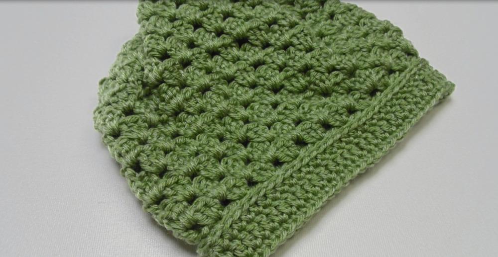 Basic Beginner Crochet Beanie Favecrafts