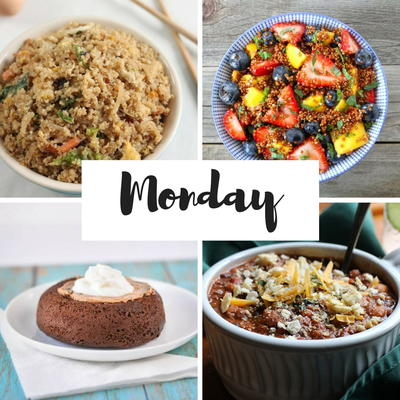7 day meal plan with all low carb diet recipes favehealthyrecipes these easy healthy recipes will keep you feeling full and satisfied we definitely suggest trying todays dinner recipe forumfinder