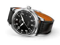 The IWC Mark XVIII Review