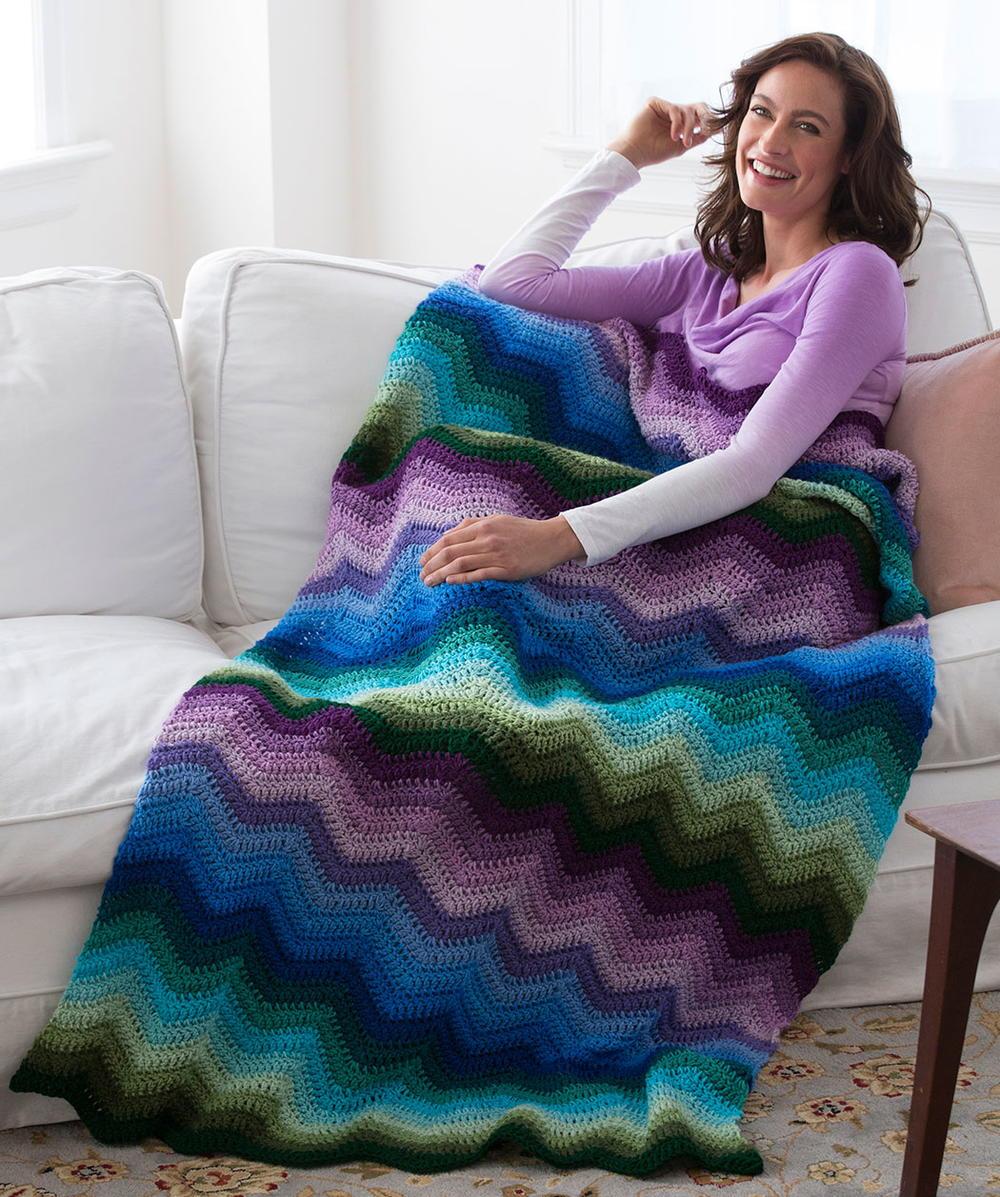 Our Favorite Free Crochet Patterns of 2017 | AllFreeCrochet.com