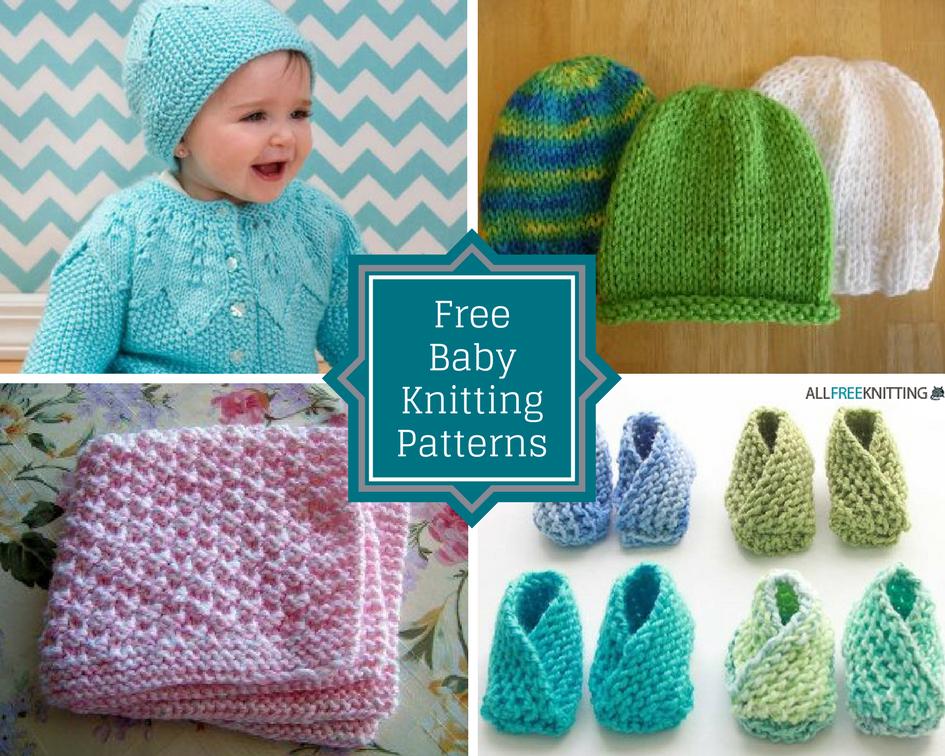 Baby Knitting Wool Uk : Baby booties knitting patterns uk free mgc gas