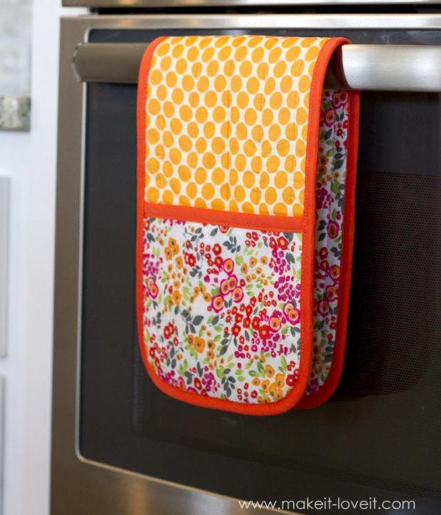 100 Free Sewing Tutorials: DIY Organizers, Patterns for Women\'s ...