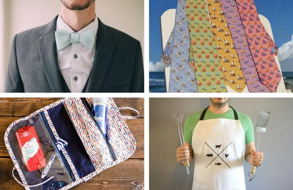 21 Simple Sewing Projects For Men Father S Day Gifts