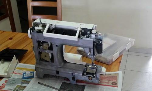 Ultimate Sewing Machine Repair Cheats AllFreeSewing New Ultimate Sewing Machine