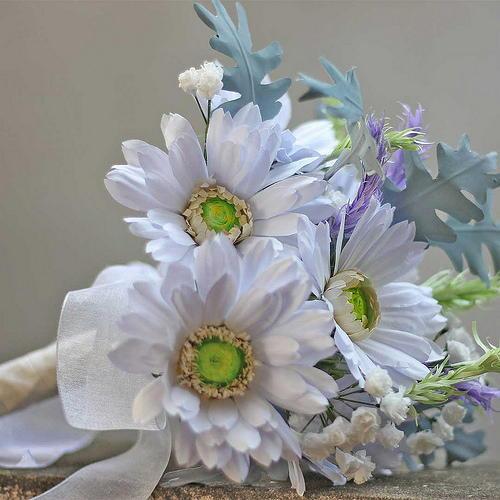 Realistic paper flower bouquet allfreepapercrafts realistic paper flower bouquet mightylinksfo