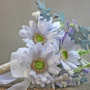 How to make paper flowers mightylinksfo