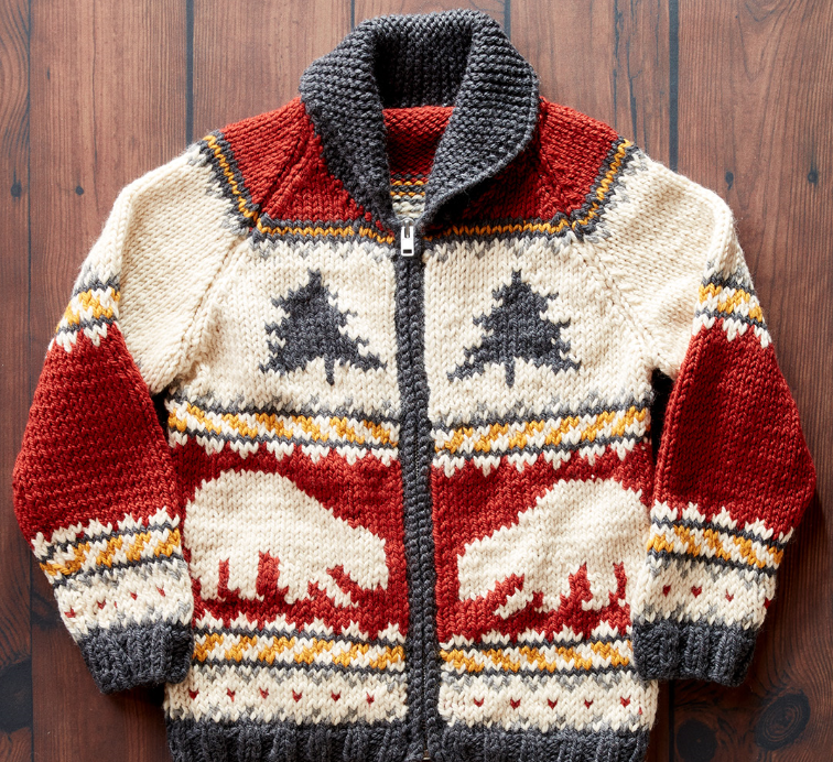 47 Christmas Knitting Patterns Favecrafts
