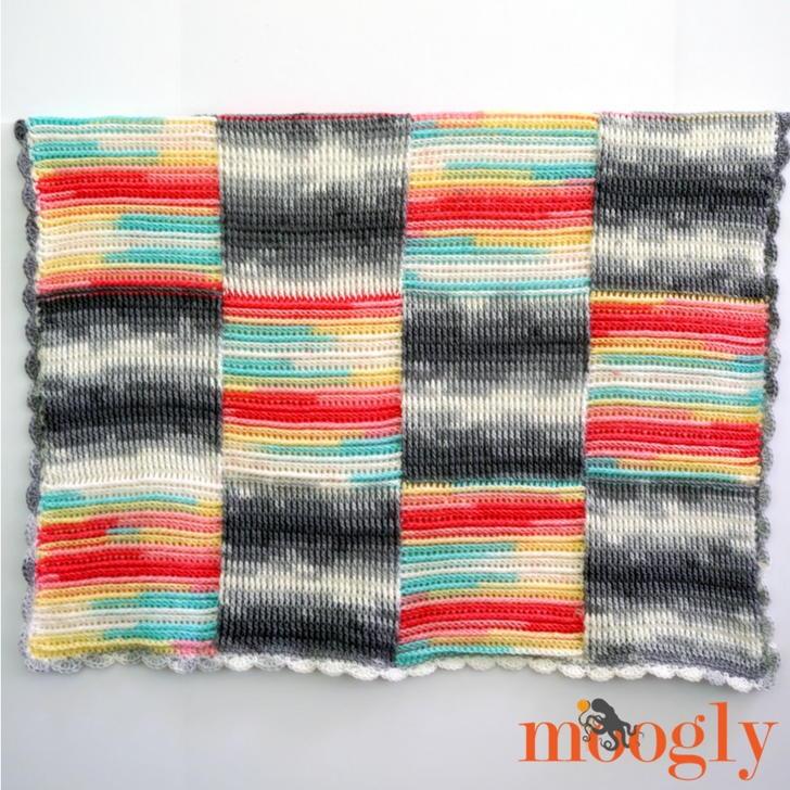 Allfreecrochetafghanpatterns 100s Of Free Crochet Afghan Patterns