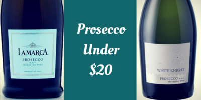 Mionetto prosecco usa sweepstakes and contests