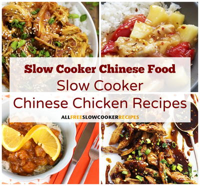 Slow cooker chinese food 10 slow cooker chinese chicken recipes easily learn how to make chinese chicken in a slow cooker with our handy collection slow cooker chinese food 10 slow cooker chinese chicken recipes forumfinder Choice Image