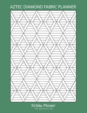 Colorific Quilt Pages To Color