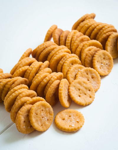 Gluten free ritz crackers faveglutenfreerecipes gluten free ritz crackers solutioingenieria Gallery