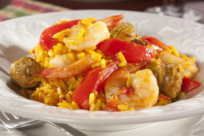Healthy one pot meals 8 easy diabetic dinner recipes our collection of healthy one pot meals 8 easy diabetic dinner recipes makes cooking and clean up a breeze forumfinder Image collections