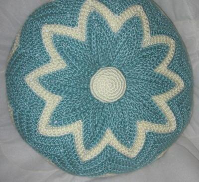 Our Favorite Crochet Animal Pillow 11 Free Crochet Pillow Patterns