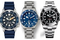 15 of the Best Dive Watches: A Watch for Every Budget
