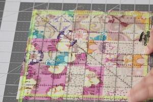 Squaring Up Quilt Blocks | AllFreeSewing.com : squaring up quilt blocks - Adamdwight.com