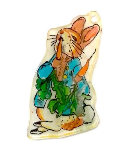 Diy Shrinky Dinks A Shrink Plastic Craft Guide Favecrafts Com