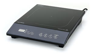 Caso Induction Cooktop Giveaway