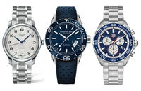 11 of the Best Men's Watches under $2,000