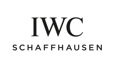 Watch Brands 101 IWC Schaffhausen