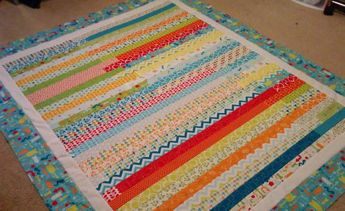 Sew a jelly roll saturday september 16th london modern quilt.