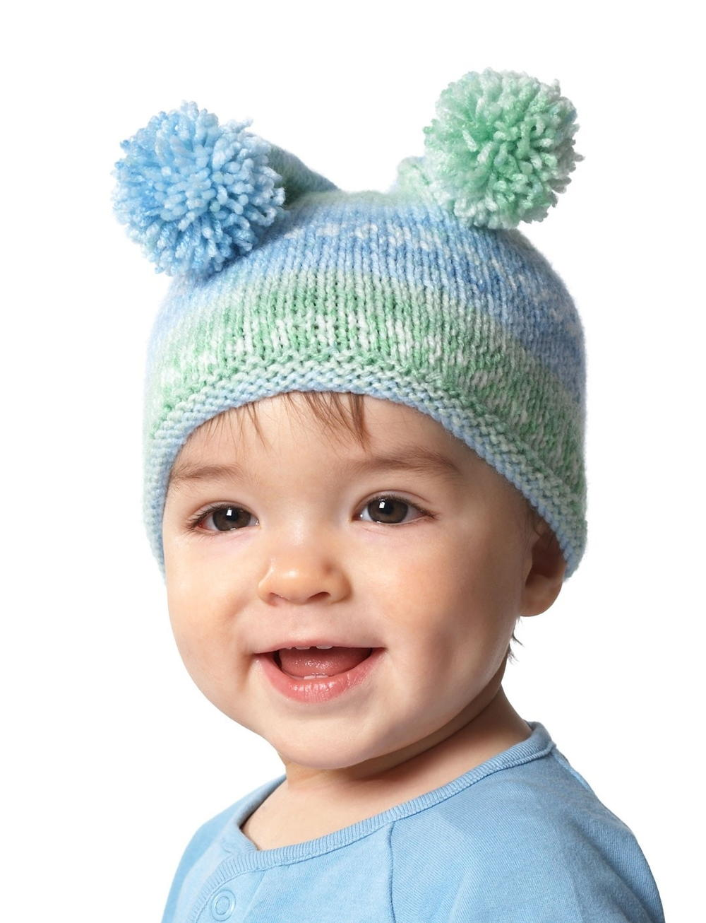 27 free hat knitting patterns favecrafts hat knitting patterns for babies and children baby jester hat bankloansurffo Gallery
