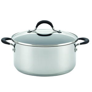 Circulon Momentum 5-Quart Dutch Oven Giveaway