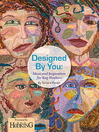 Book Excerpt: Designed By You - Start with Color