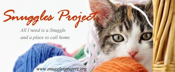 Snuggles Project