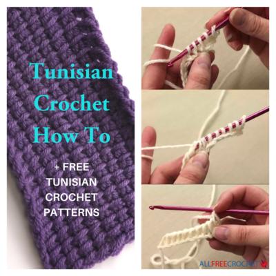 Afghan Patterns Crochet Flower Diagram Car Wiring Diagrams Explained