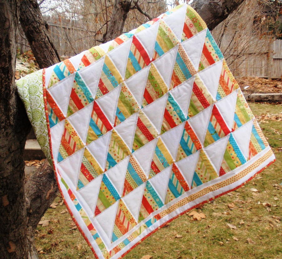 Free Quilt Patterns, Baby Quilt Patterns, Applique Patterns, Quilt ... : fave quilts - Adamdwight.com