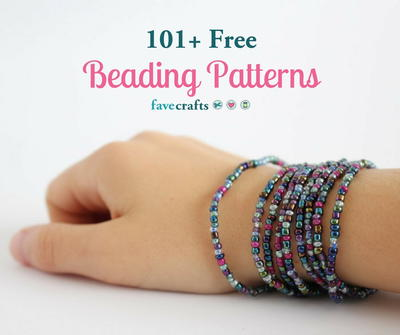 Rubber Stamped Jewelry Books Pdf File