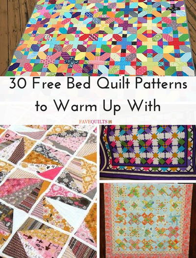 bedding bed quilts pillows quilt duvets hallmark beddings