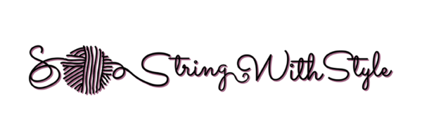 String with Style