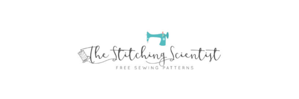 The Stitching Scientist