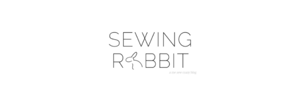 Sewing Rabbit
