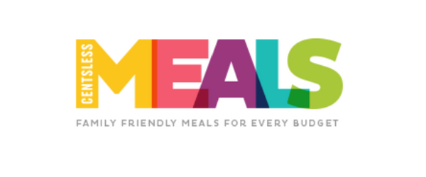 Centsless Meals logo