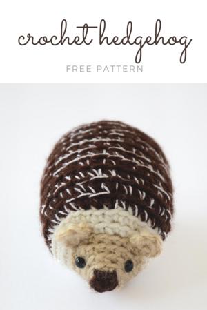 39 Miniature Crochet Patterns Favecrafts