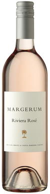 Margerum Riviera Rose