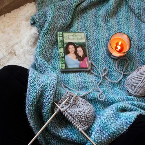 Blanket Knitting Pattern Choice Image Knitting Patterns Free Download
