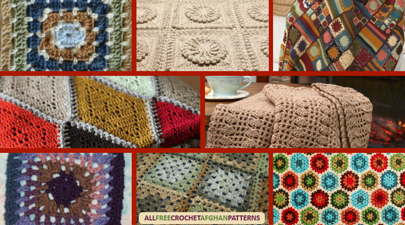 25 Rustic Patterns That Will Make You Think Of The Country